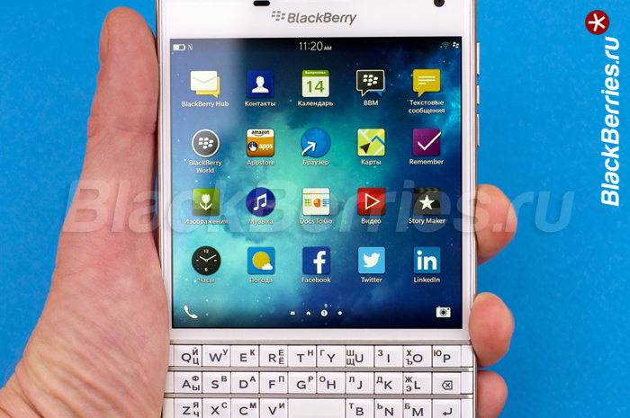 BlackBerry-Passport-Apps-4