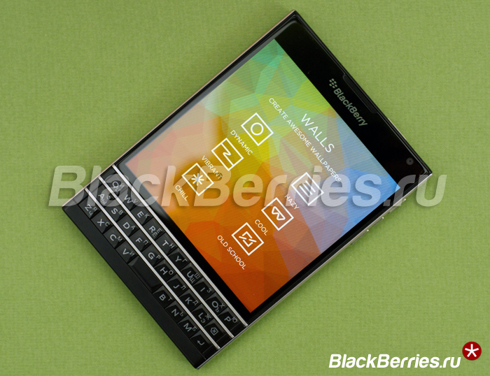 BlackBerry-Passport-Apps-5