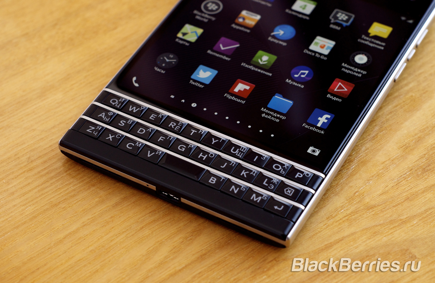 BlackBerry-Passport-Black-1