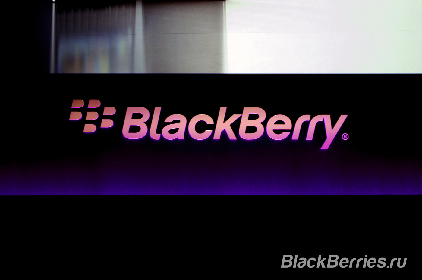 BlackBerry-Passport-Event-105