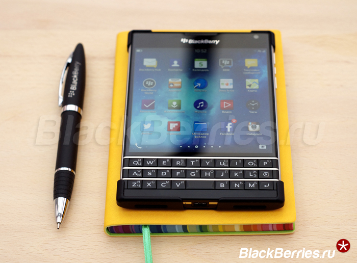 BlackBerry-Passport-Hard-Shell-13