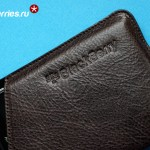 BlackBerry-Passport-Leather-Case-01