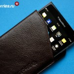 BlackBerry-Passport-Leather-Case-03