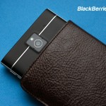 BlackBerry-Passport-Leather-Case-04