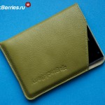 BlackBerry-Passport-Leather-Case-05