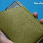 BlackBerry-Passport-Leather-Case-07