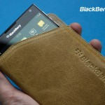 BlackBerry-Passport-Leather-Case-08