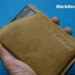 BlackBerry-Passport-Leather-Case-10