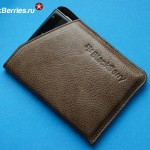 BlackBerry-Passport-Leather-Case-12