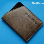 BlackBerry-Passport-Leather-Case-13