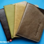 BlackBerry-Passport-Leather-Case-14