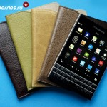 BlackBerry-Passport-Leather-Case-15