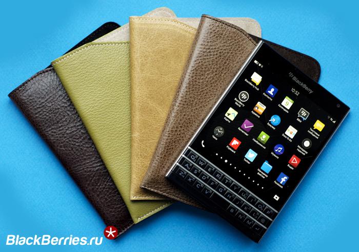BlackBerry-Passport-Leather-Case-16