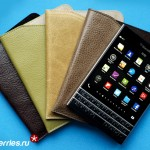 BlackBerry-Passport-Leather-Case-16