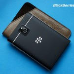 BlackBerry-Passport-Leather-Case-17