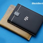 BlackBerry-Passport-Leather-Case-18