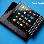 BlackBerry-Passport-Leather-Case-20