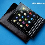 BlackBerry-Passport-Leather-Case-21