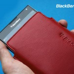 BlackBerry-Passport-Leather-Case-22
