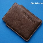 BlackBerry-Passport-Leather-Case-26