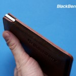 BlackBerry-Passport-Leather-Case-27