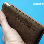 BlackBerry-Passport-Leather-Case-29