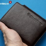 BlackBerry-Passport-Leather-Case-30