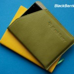 BlackBerry-Passport-Leather-Case-31