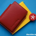 BlackBerry-Passport-Leather-Case-35