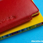 BlackBerry-Passport-Leather-Case-36