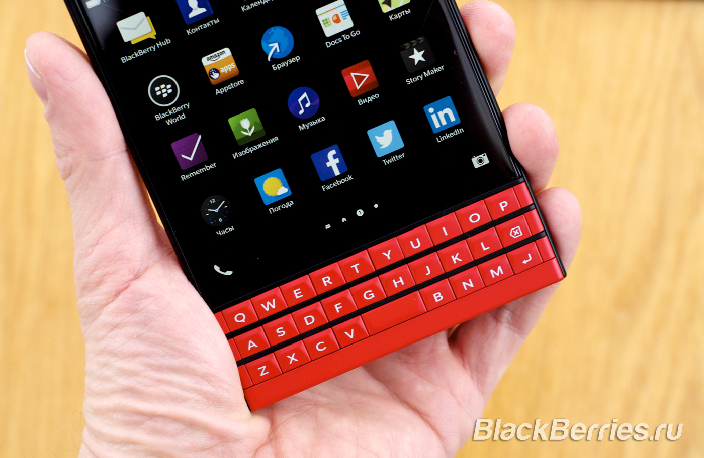 BlackBerry-Passport-Red-74