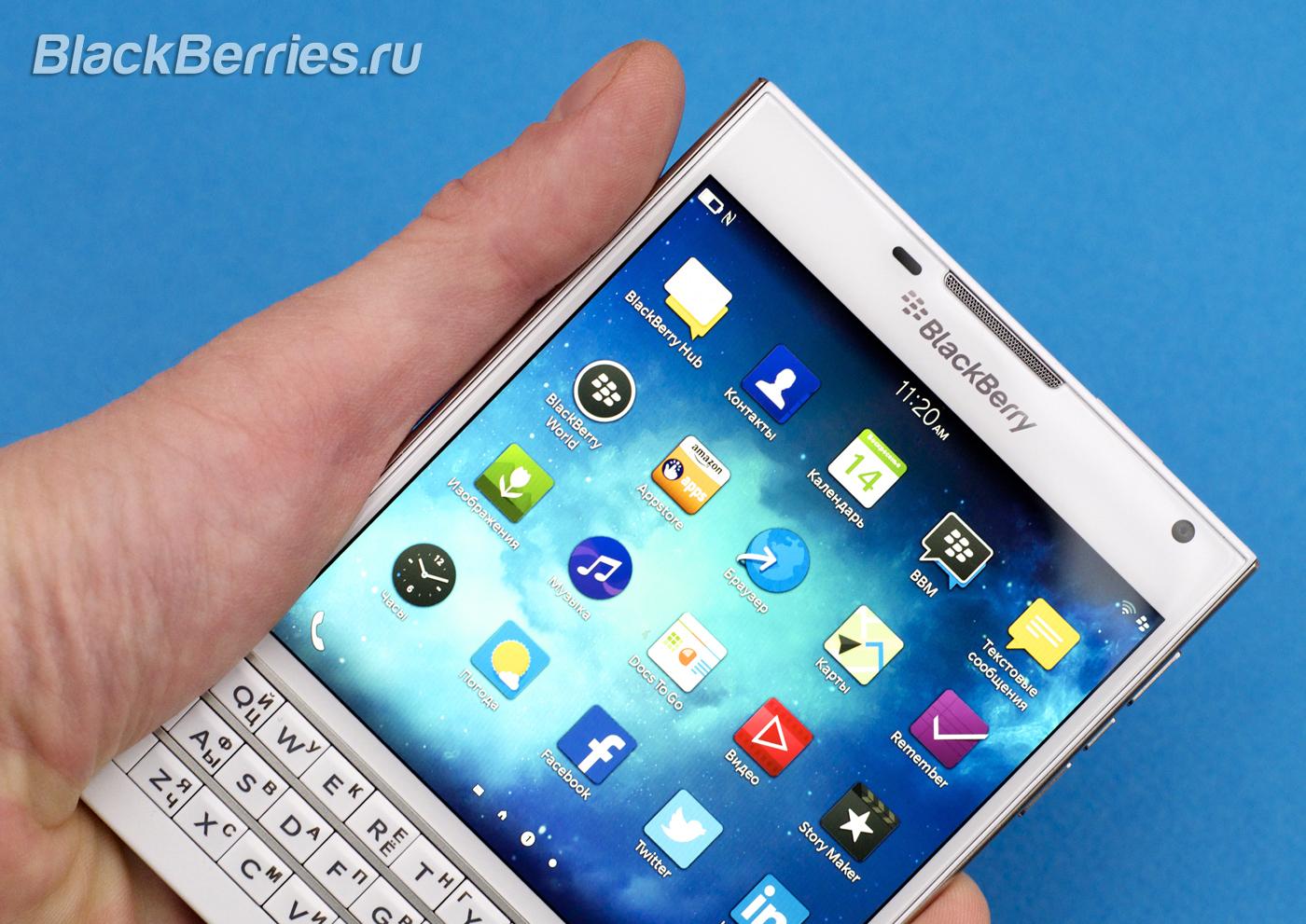 BlackBerry-Passport-White-1