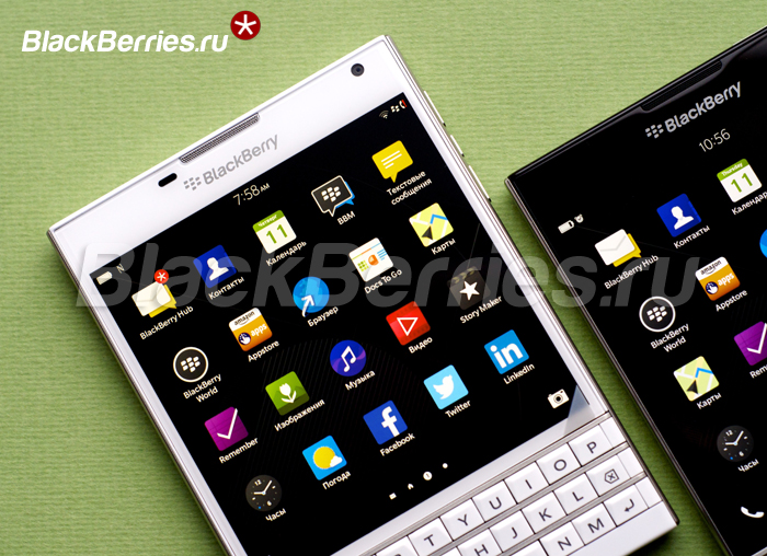 BlackBerry-Passport-White-14