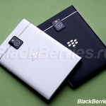 BlackBerry-Passport-White-16
