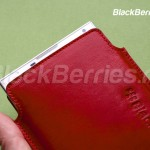 BlackBerry-Passport-White-19