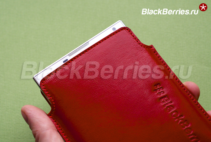BlackBerry-Passport-White-19