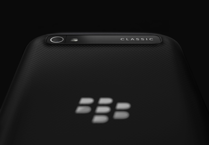 BlackBerry-classic-camera