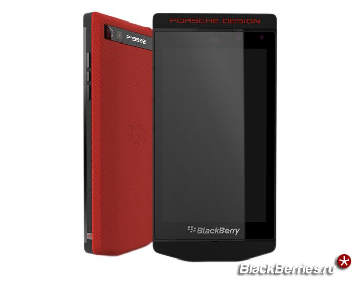 BlackBerry_9982_king_black_red-500