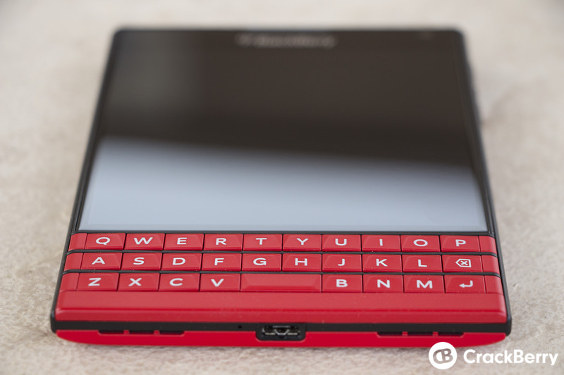 Red-BlackBerry-Passport-Device-Stock-01