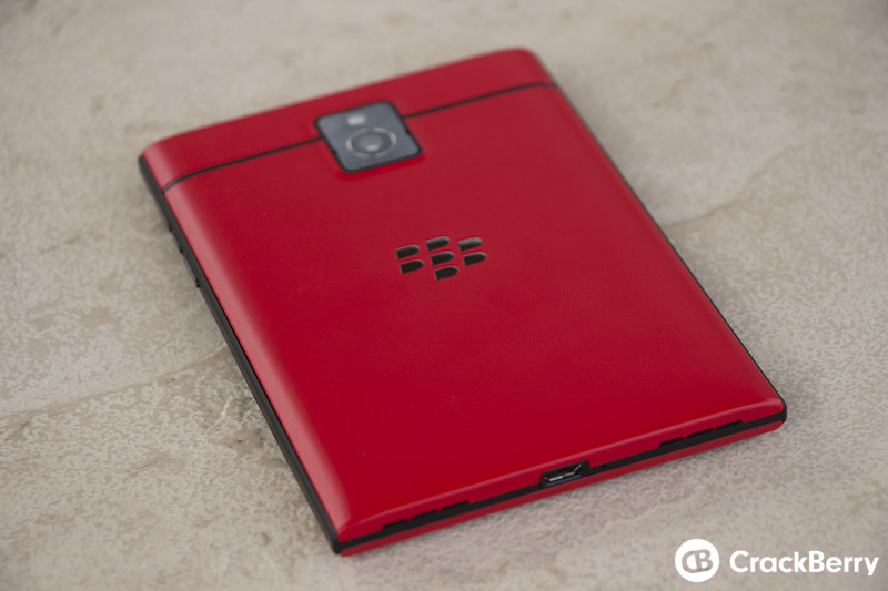 Red-BlackBerry-Passport-Device-Stock-06