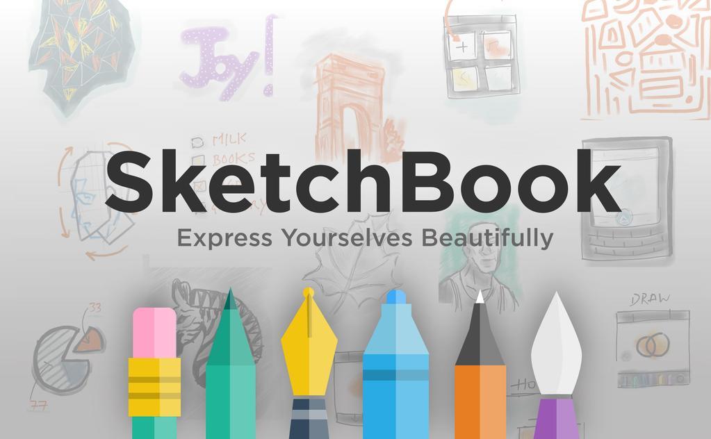 SketchBook-BB10