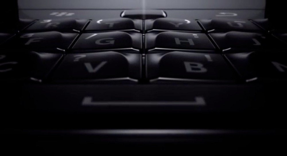 blackberry-classic-keyboard-1000x544