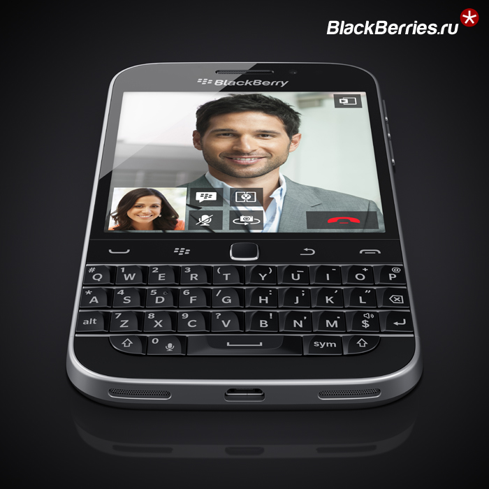blackberry-classic-starwars