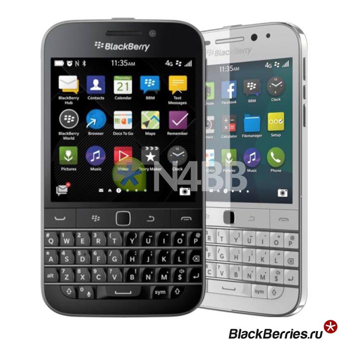 blackberry-classic-white