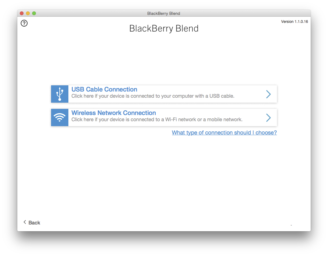 BlackBerry-Blend-Login-1
