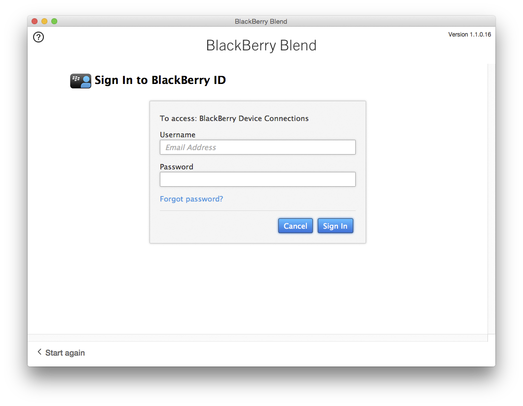 BlackBerry-Blend-Login-2