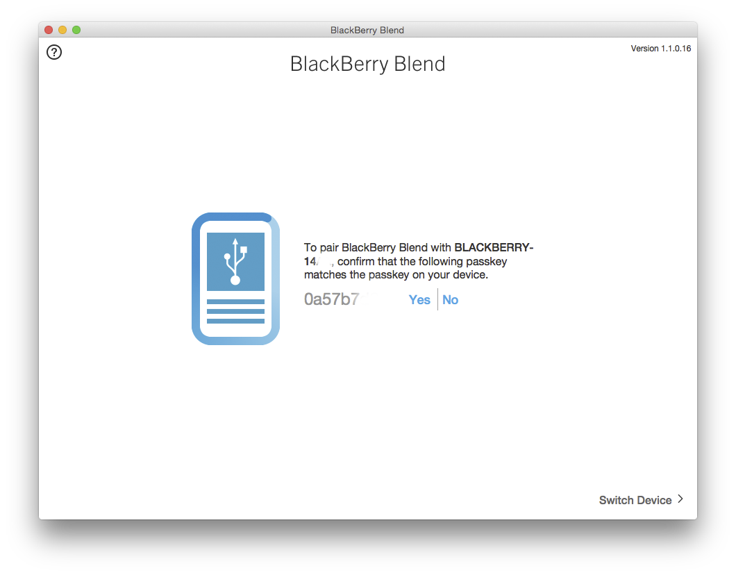 BlackBerry-Blend-Login-3
