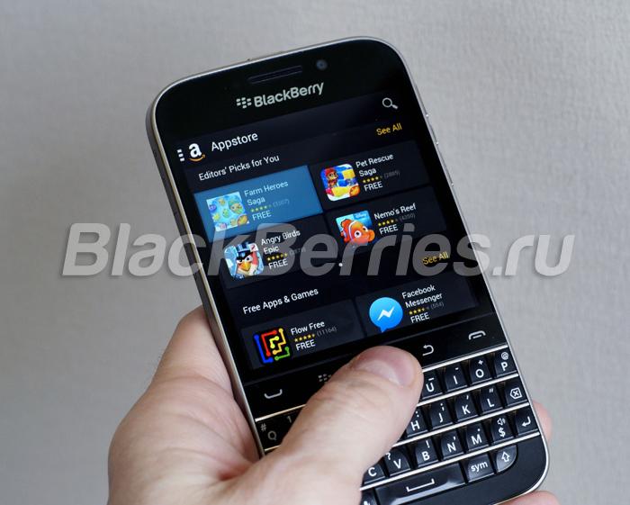 BlackBerry-Classic-09