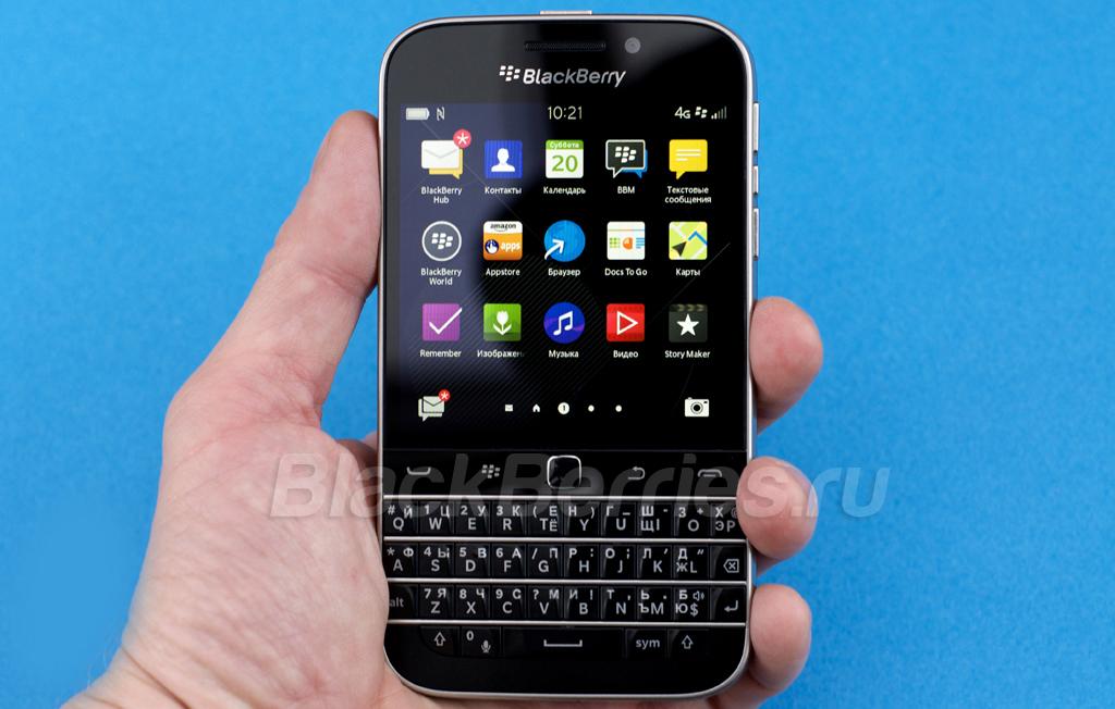 BlackBerry-Classic-1024
