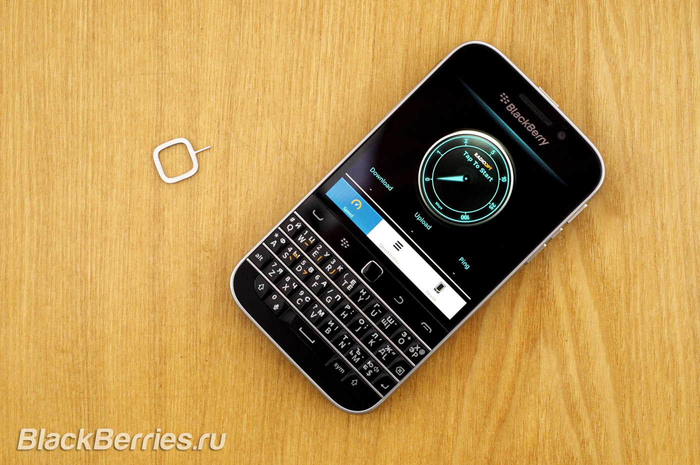 BlackBerry-Classic-LTE-test-4